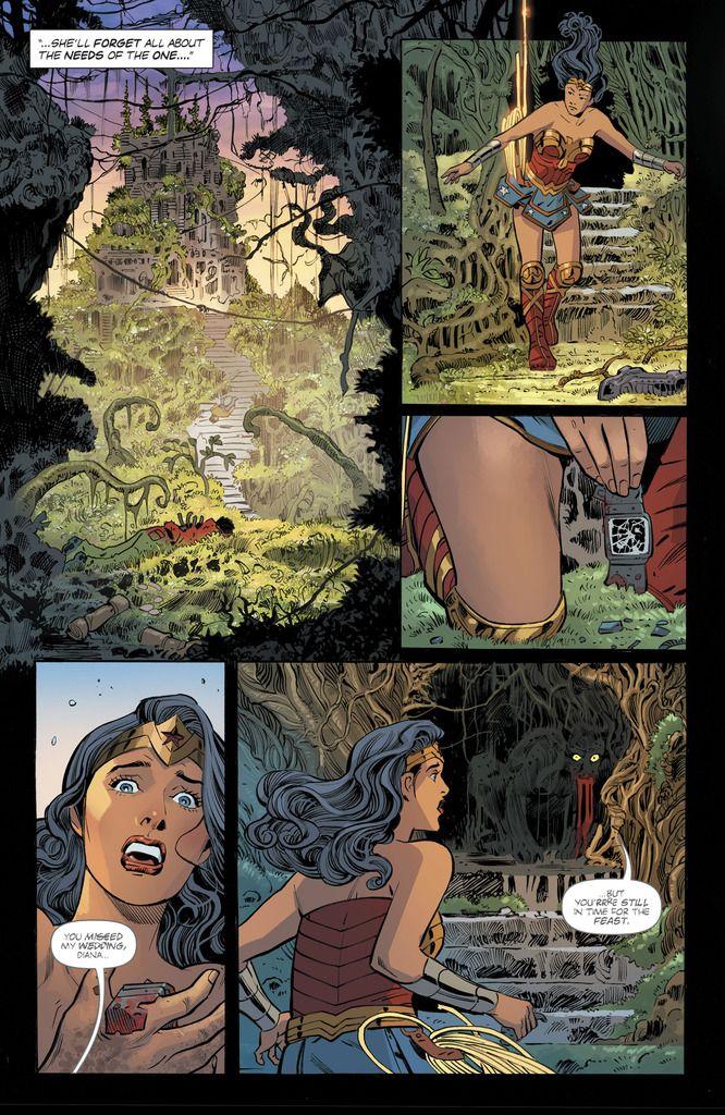 Wonder Woman #16-24 Wonder%20Woman%202016-%20018-019_zpsnx4uafel