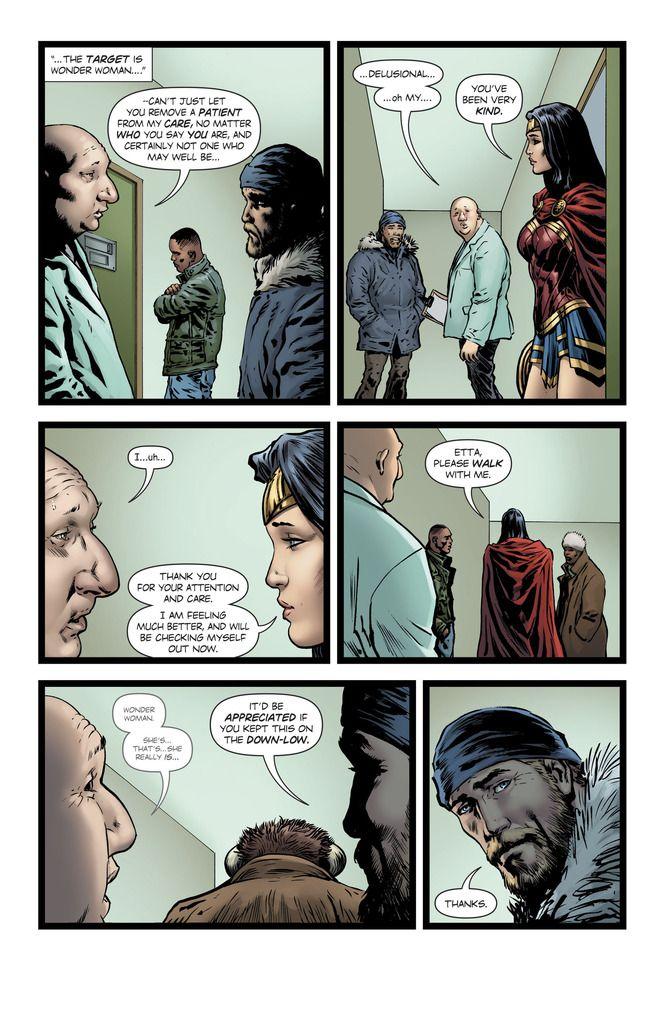 Wonder Woman #16-24 Wonder%20Woman%202016-%20019-008_zpsnl785jut