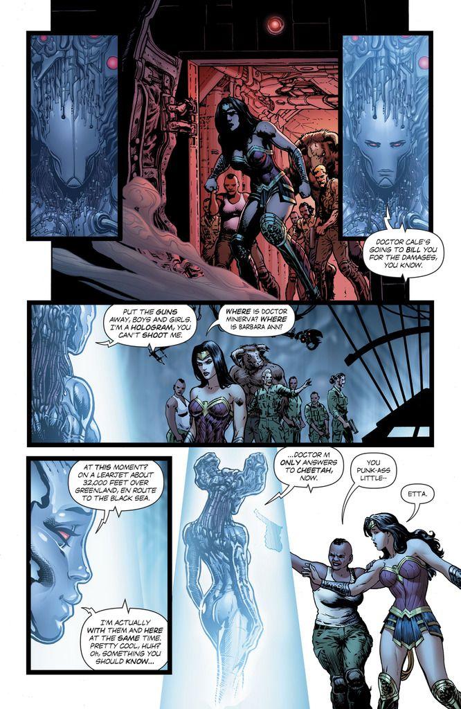 Wonder Woman #16-24 Wonder%20Woman%202016-%20019-014_zpseon49tca