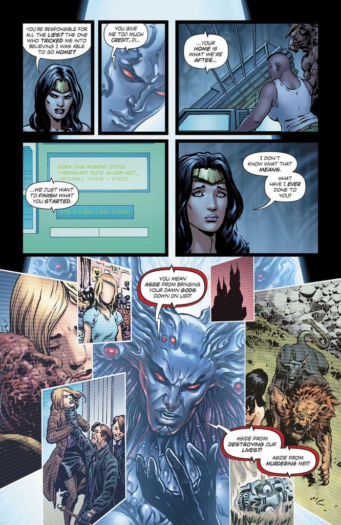 Wonder Woman #16-24 Wonder%20Woman%202016-%20019-016_zpsfylqftee