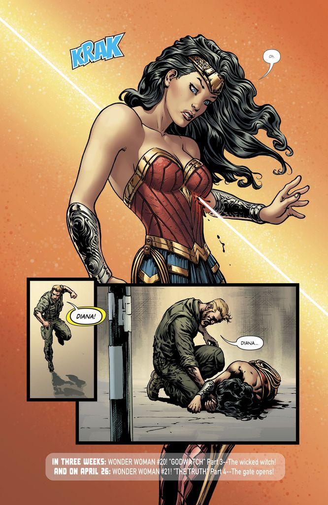 Wonder Woman #16-24 Wonder%20Woman%202016-%20019-022_zpsuyanitxn