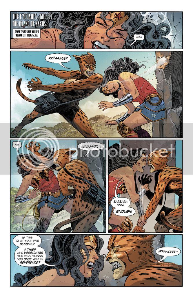 Wonder Woman #16-24 Wonder%20Woman%202016-%20020-004_zpsuolfzepq