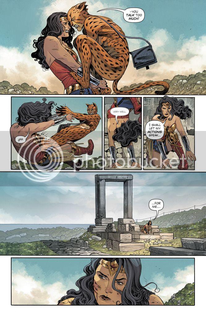 Wonder Woman #16-24 Wonder%20Woman%202016-%20020-005_zpshs66kwtv