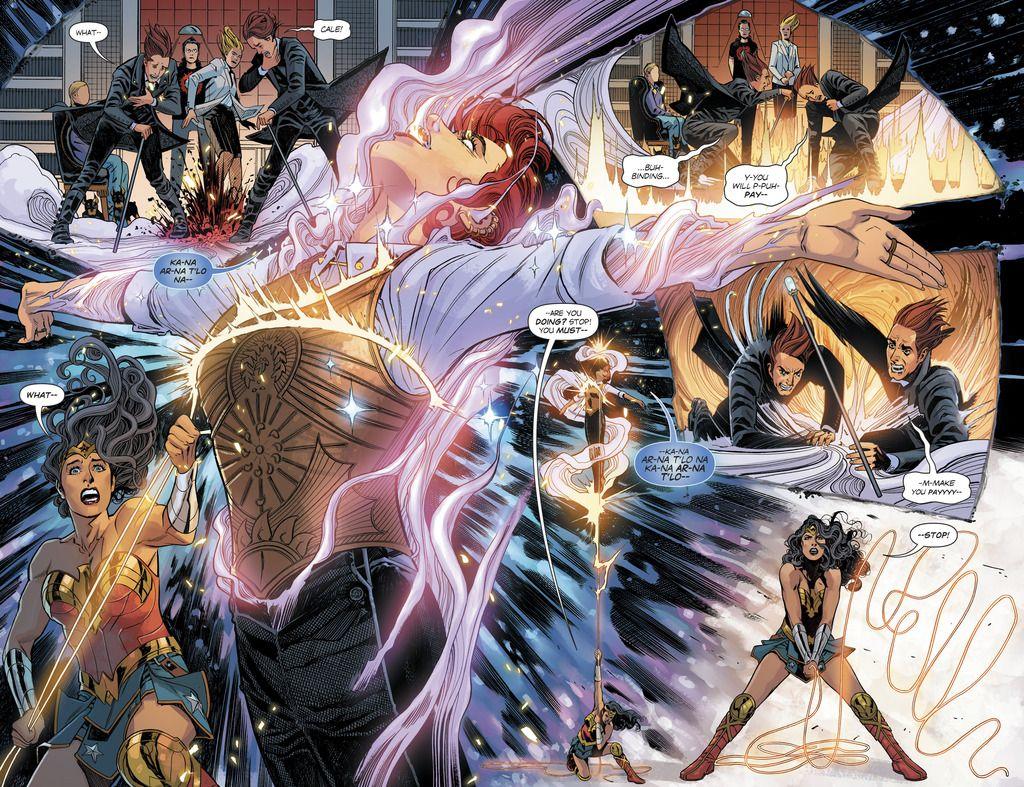 Wonder Woman #16-24 Wonder%20Woman%202016-%20020-017_zpstis6cta4