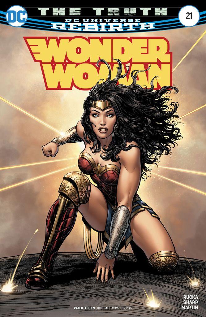 Wonder Woman #16-24 Wonder%20Woman%202016-%20021-000_zpslhketa9t