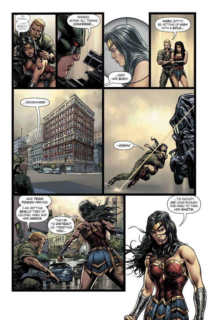 Wonder Woman #16-24 Wonder%20Woman%202016-%20021-003_zps2v7xeqbw