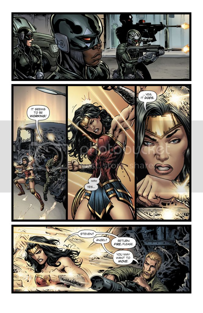 Wonder Woman #16-24 Wonder%20Woman%202016-%20021-004_zpswqwjdyip