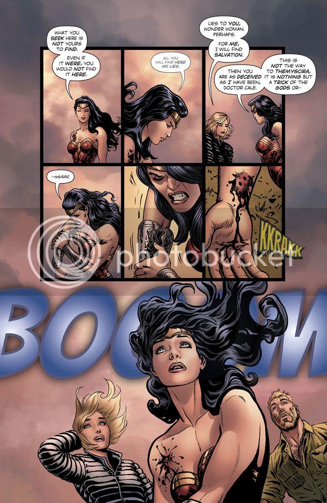 Wonder Woman #16-24 Wonder%20Woman%202016-%20021-012_zpsq95au7ay