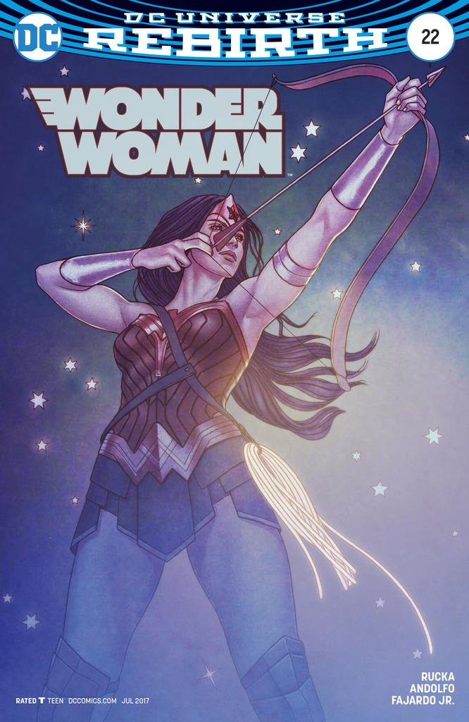 Wonder Woman #16-24 Wonder%20Woman%202016-%20022-000b_zpsgrow0v1b