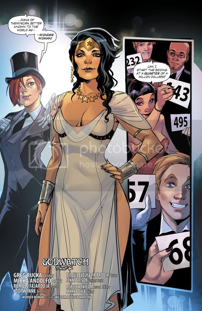 Wonder Woman #16-24 Wonder%20Woman%202016-%20022-004_zpsu6d2hf11