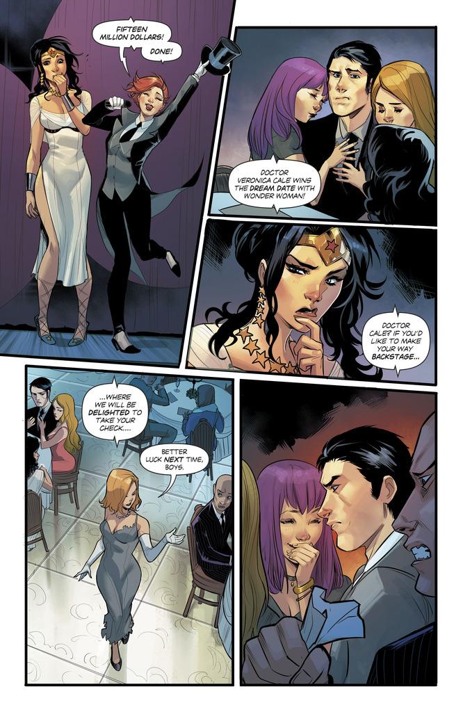 Wonder Woman #16-24 Wonder%20Woman%202016-%20022-007_zps2wni4bwb