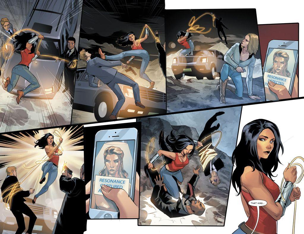 Wonder Woman #16-24 Wonder%20Woman%202016-%20022-018_zpsajmawxeh