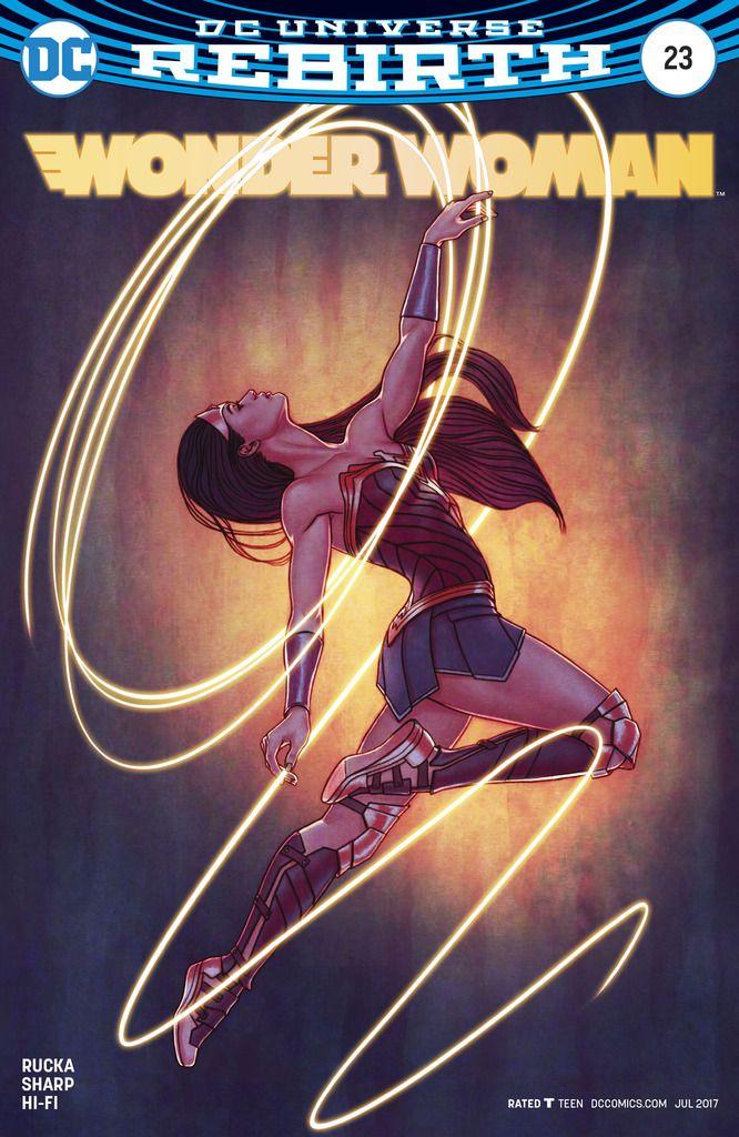 Wonder Woman #16-24 Wonder%20Woman%202016-%20023-000b_zpscljjog8g