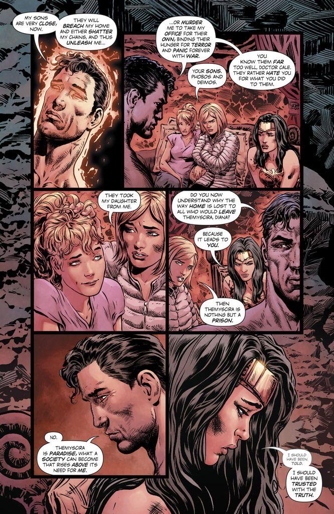 Wonder Woman #16-24 Wonder%20Woman%202016-%20023-007_zpsad7bolea