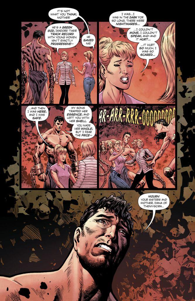 Wonder Woman #16-24 Wonder%20Woman%202016-%20023-010_zps3eibjxpg
