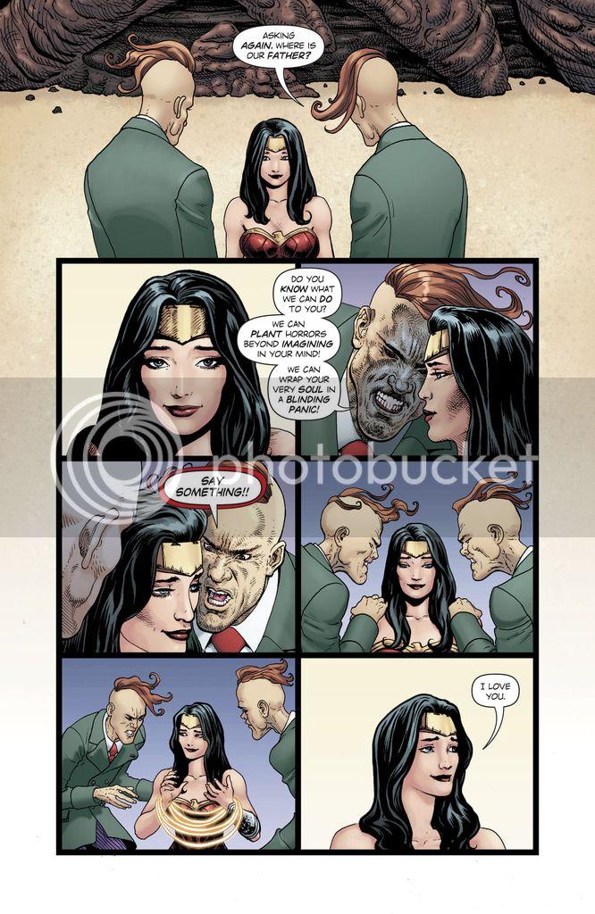 Wonder Woman #16-24 Wonder%20Woman%202016-%20023-016_zpsaroxfd5g