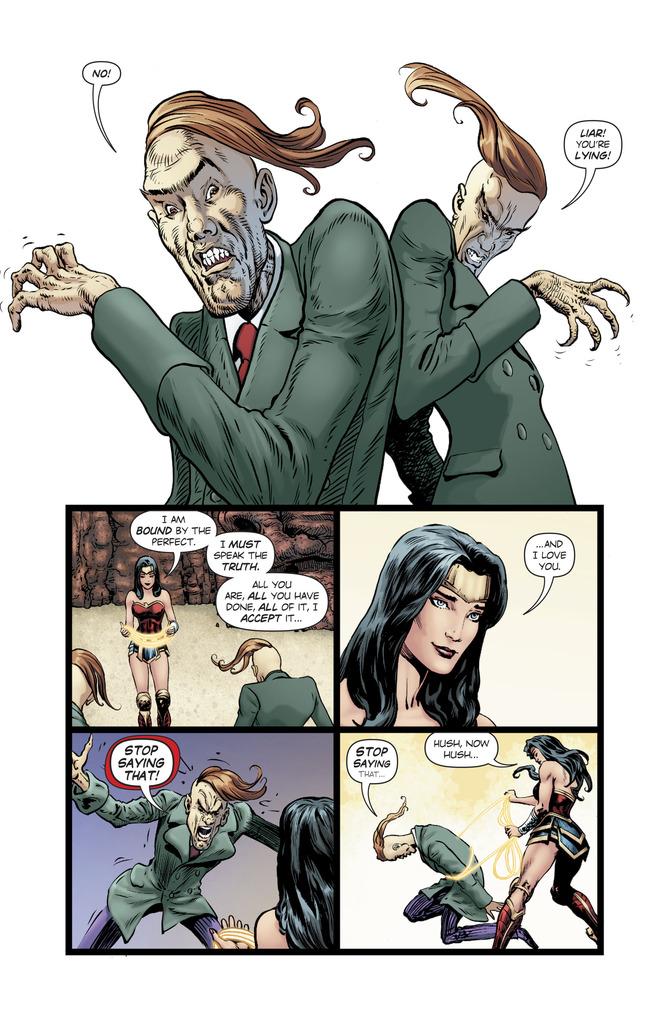Wonder Woman #16-24 Wonder%20Woman%202016-%20023-017_zpslnqy0qjm