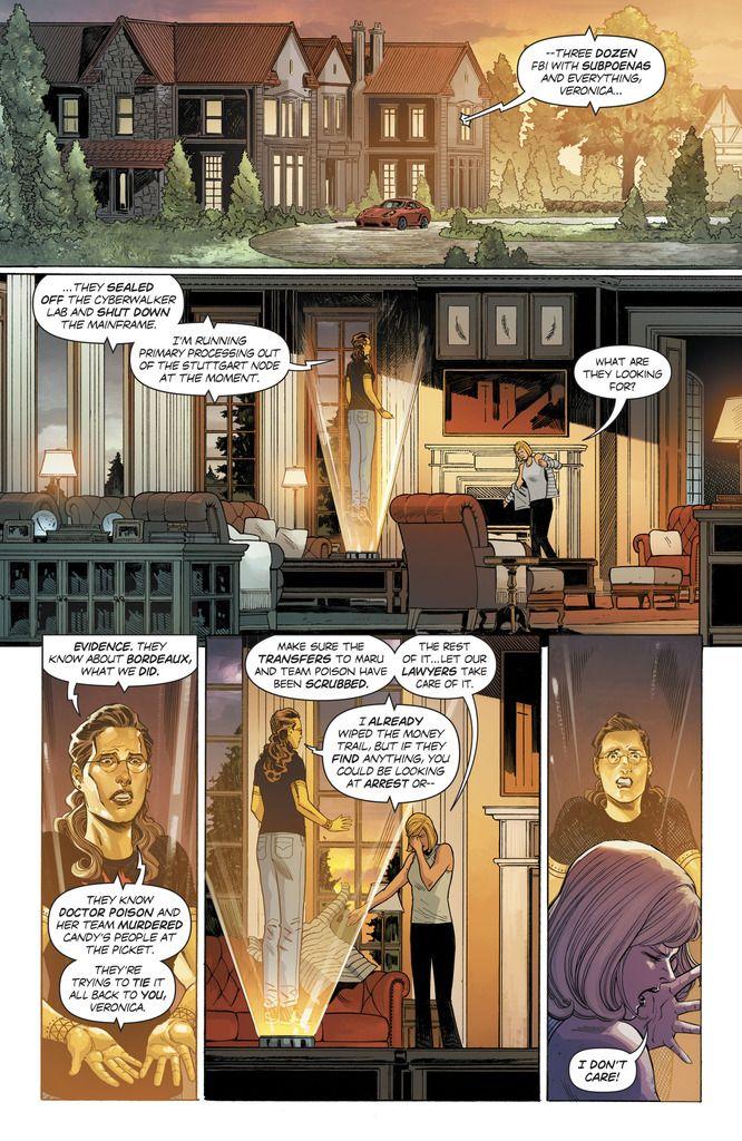 Wonder Woman #16-24 Wonder%20Woman%202016-%20024-012_zps4s9vag6o