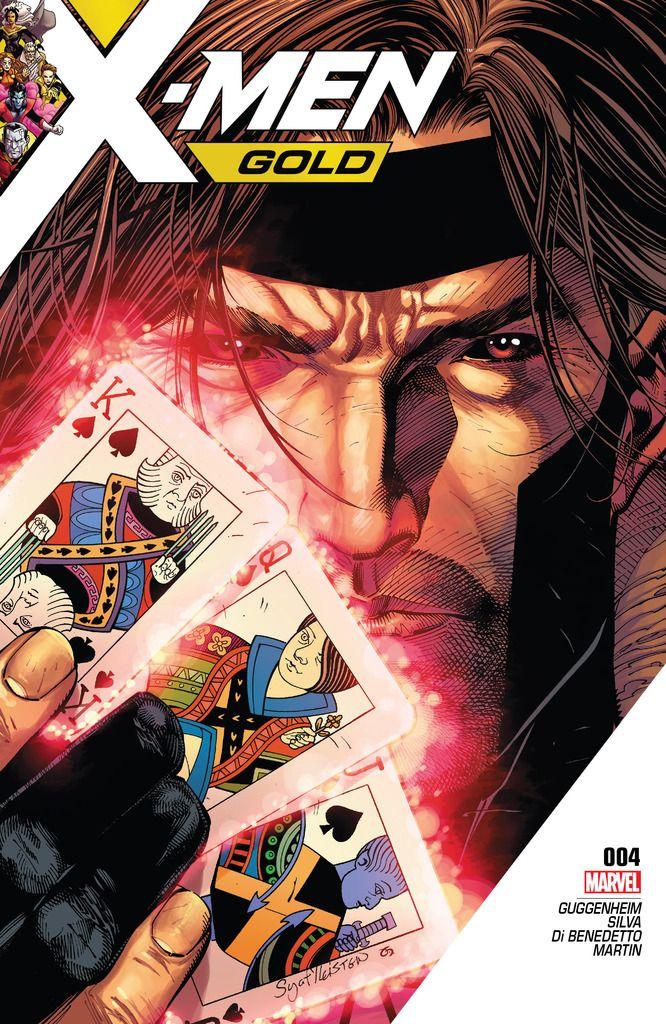 X-Men:Gold #4 & 5 X-Men%20-%20Gold%202017-%20004-000_zpsdy3mzodf