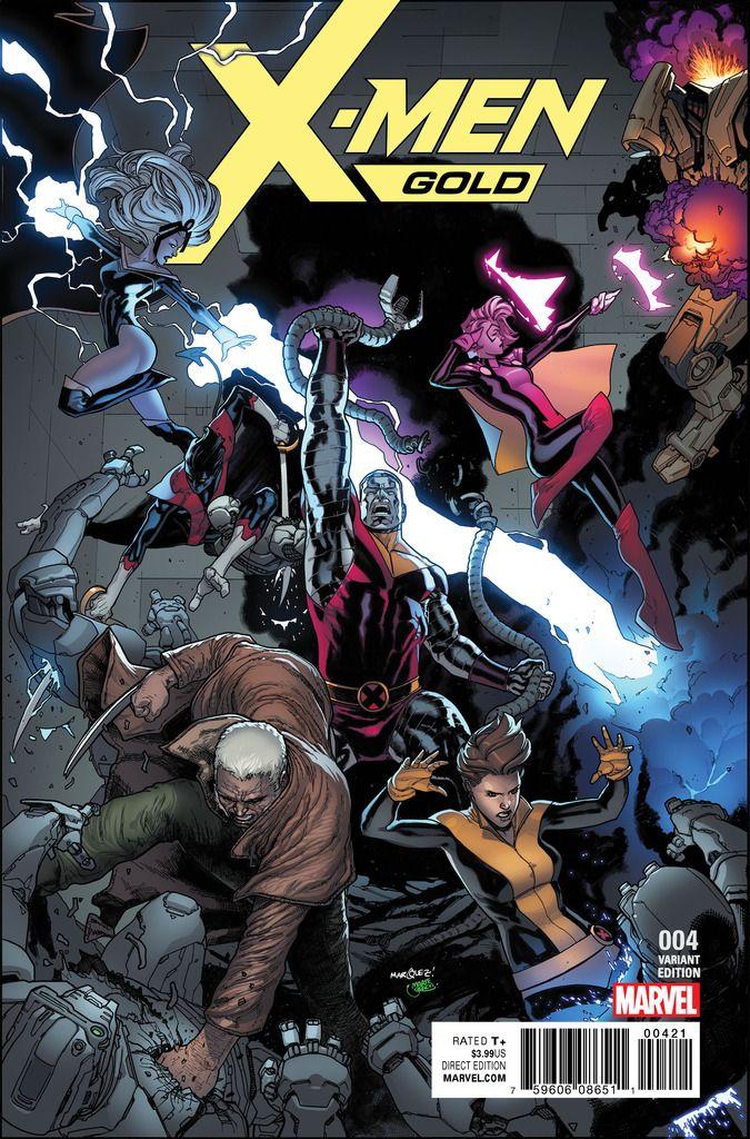 X-Men:Gold #4 & 5 X-Men%20-%20Gold%202017-%20004-000a%20David%20Marquez%20variant%20Mastodon_zpsnxy0hokt