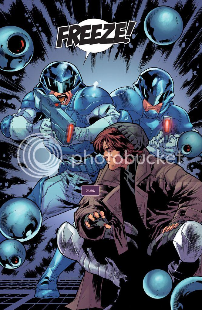 X-Men:Gold #4 & 5 X-Men%20-%20Gold%202017-%20004-002_zpsdl7pko7i