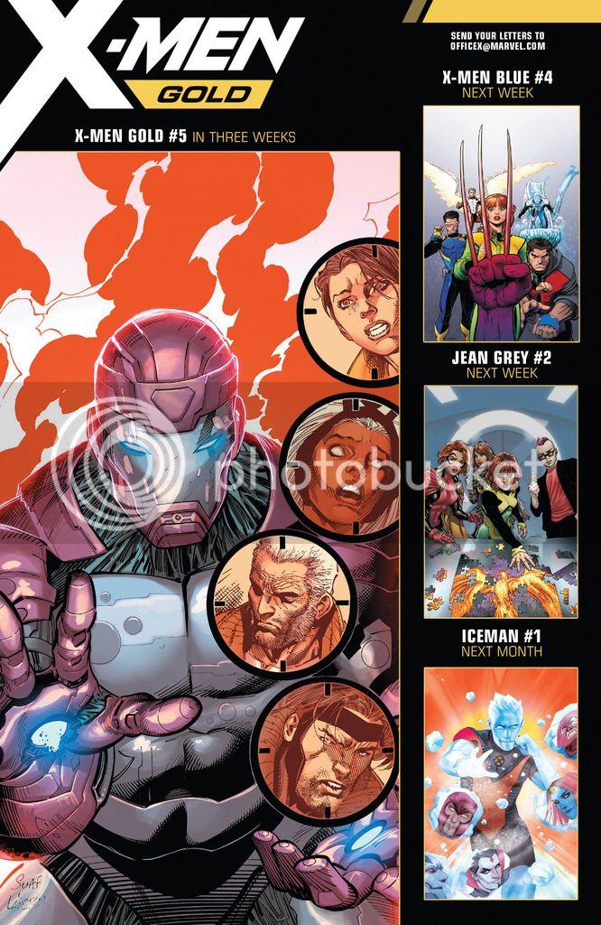 X-Men:Gold #4 & 5 X-Men%20-%20Gold%202017-%20004-024_zps2svbd1w6