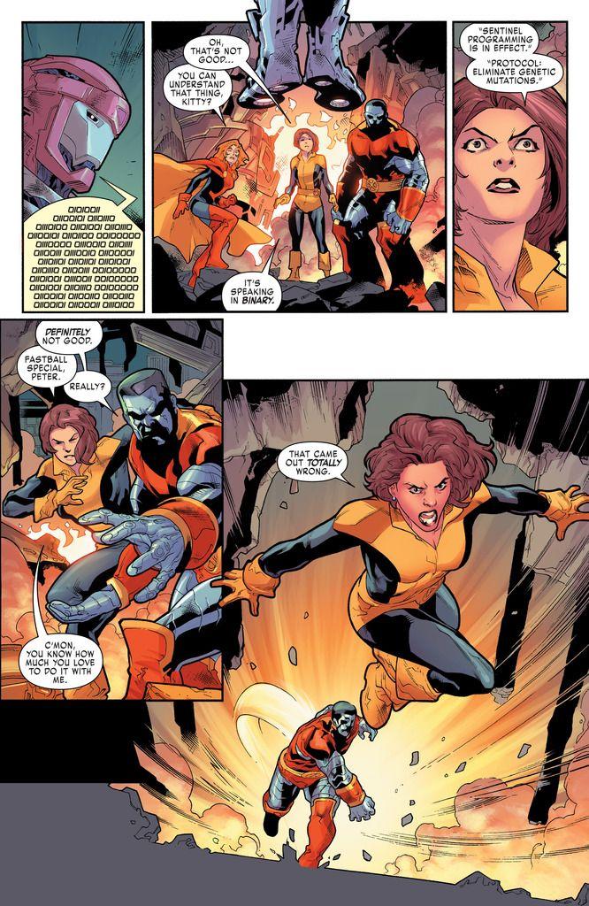 X-Men:Gold #4 & 5 X-Men%20-%20Gold%202017-%20005-007_zpseula2ad6