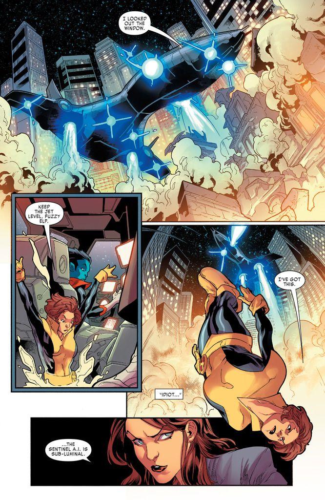 X-Men:Gold #4 & 5 X-Men%20-%20Gold%202017-%20005-013_zpsnd5zkdsw