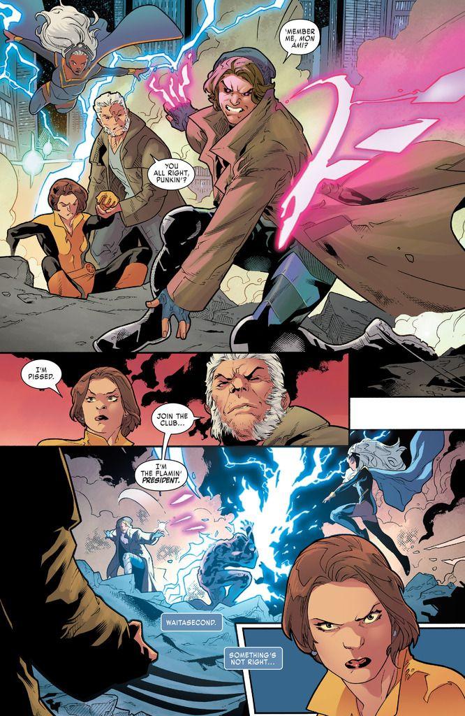 X-Men:Gold #4 & 5 X-Men%20-%20Gold%202017-%20005-015_zpspj646egs