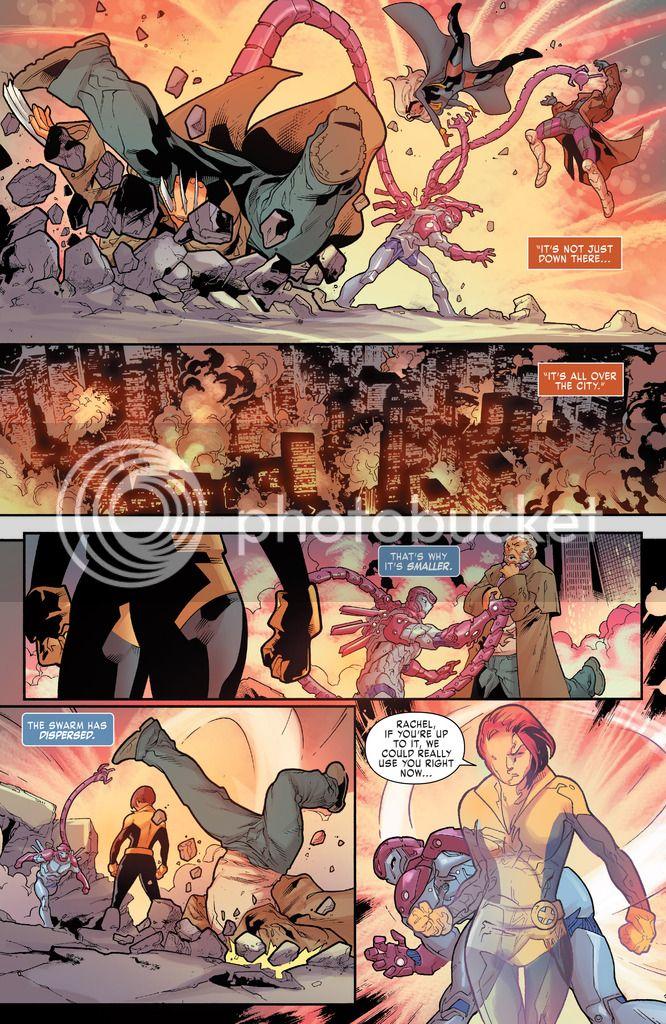 X-Men:Gold #4 & 5 X-Men%20-%20Gold%202017-%20005-017_zpssoerhdaa