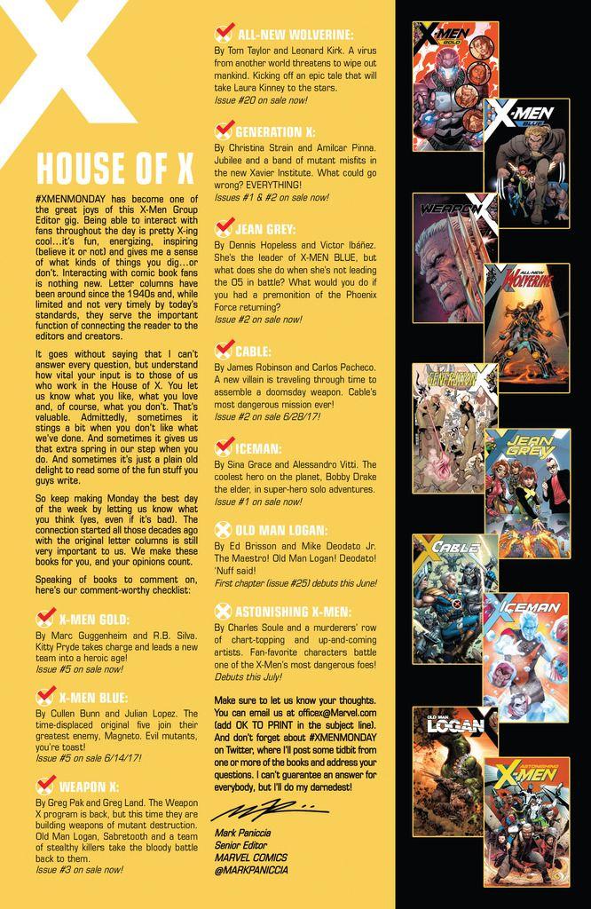 X-Men:Gold #4 & 5 X-Men%20-%20Gold%202017-%20005-022_zpsaqqgzcp5