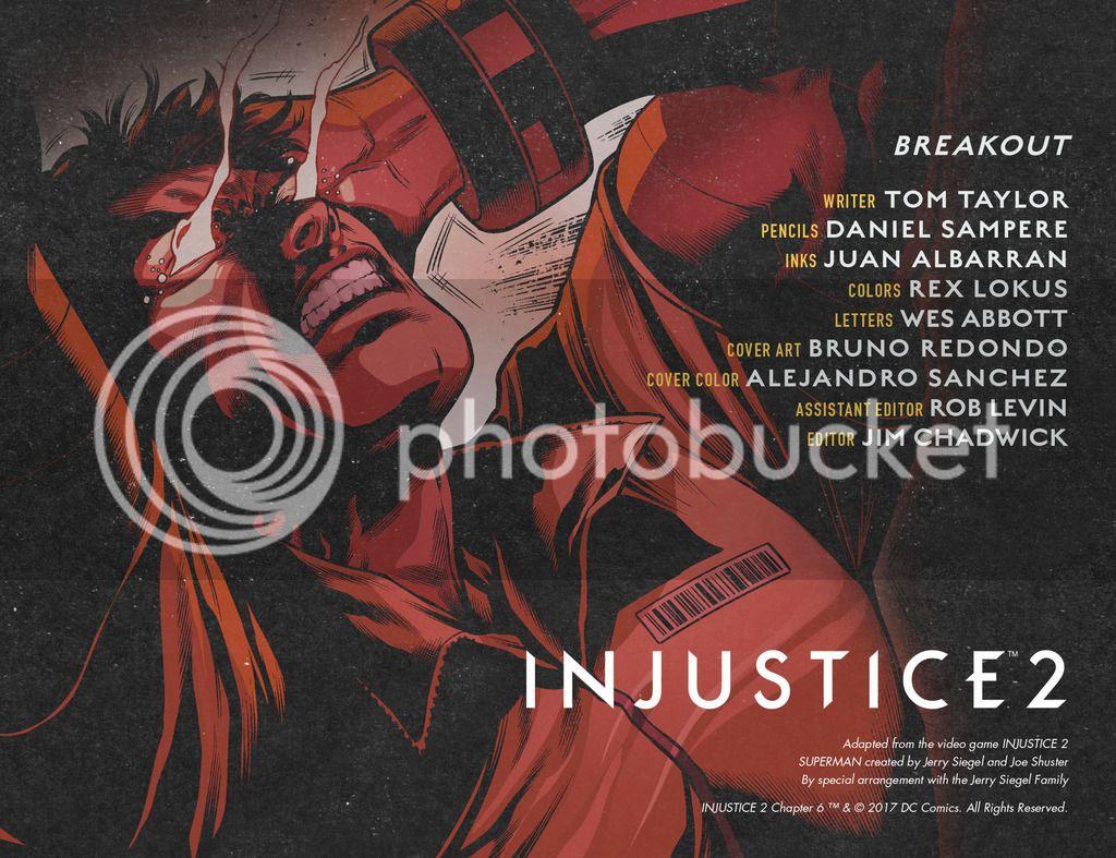 Injustice 2 #6-8 Injustice%202%202017-%20006-001_zpsqqeaoedp
