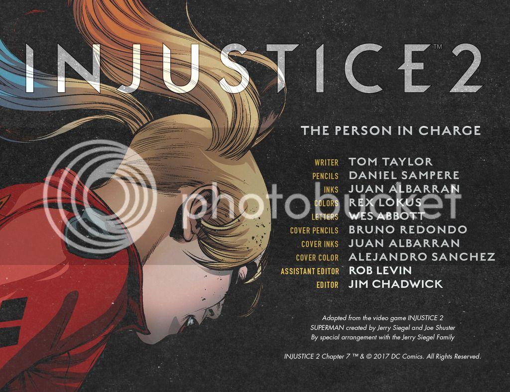 Injustice 2 #6-8 Injustice%202%202017-%20007-001_zpsoco0872n