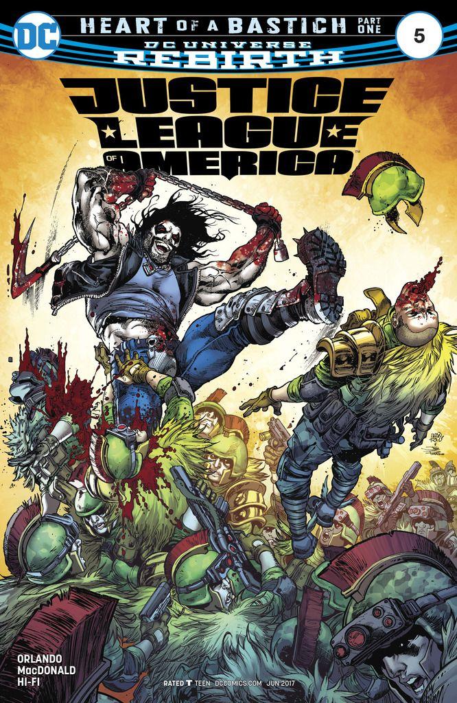 Justice League of America #5-7 Justice%20League%20of%20America%20005-000_zpsd9uvtozv