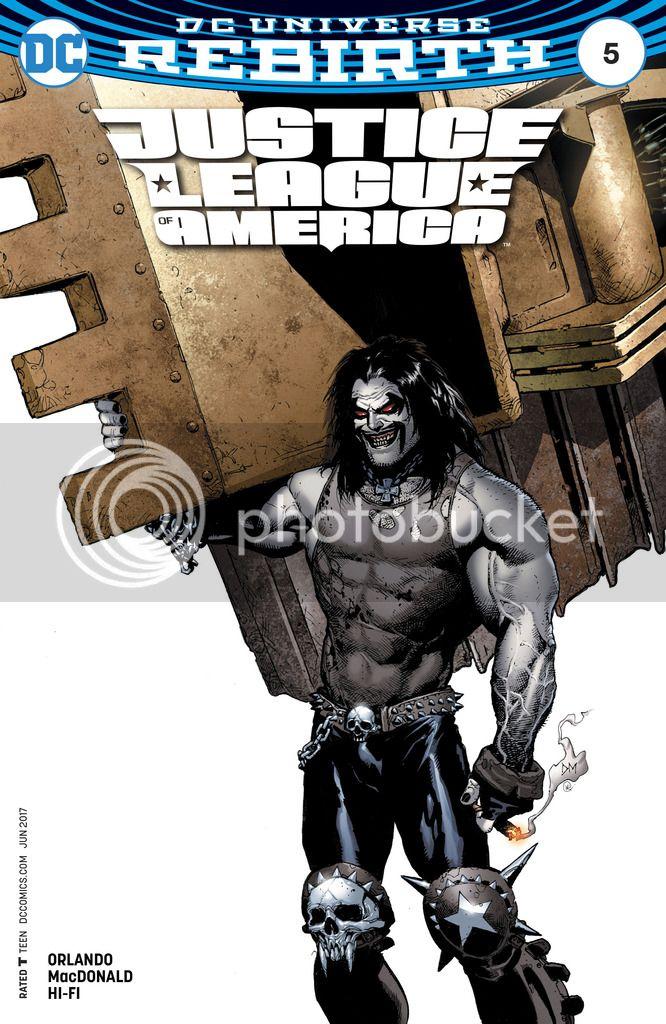 Justice League of America #5-7 Justice%20League%20of%20America%20005-000b%20Doug%20Mahnke%20variant_zpsdwzwvnd0