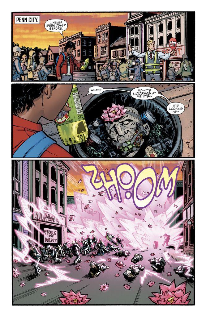 Justice League of America #5-7 Justice%20League%20of%20America%20005-001_zps0akzhbsw