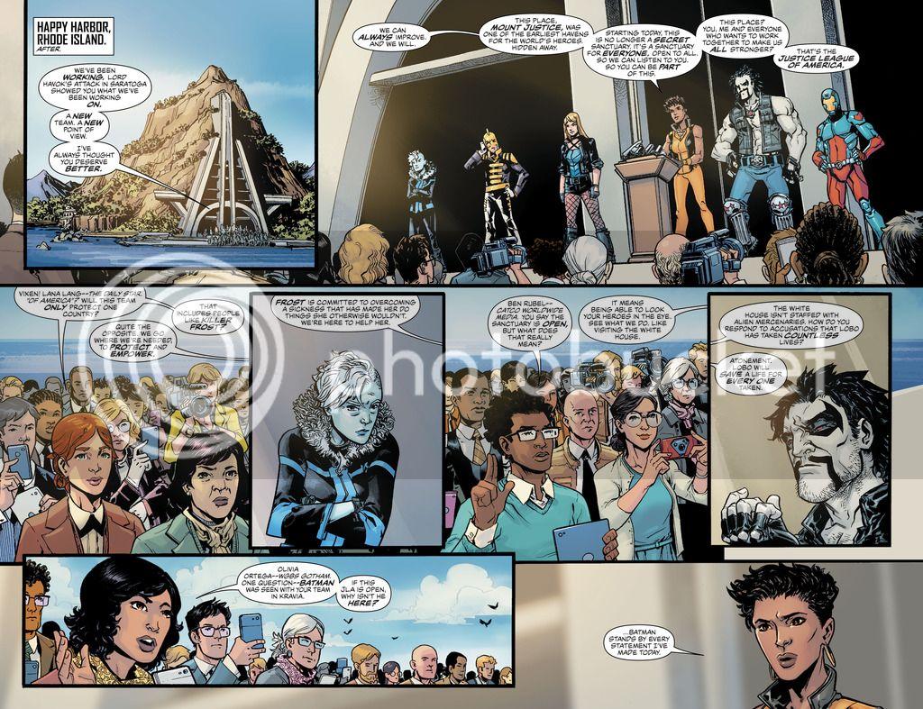 Justice League of America #5-7 Justice%20League%20of%20America%20005-002_zpsm92gkuej