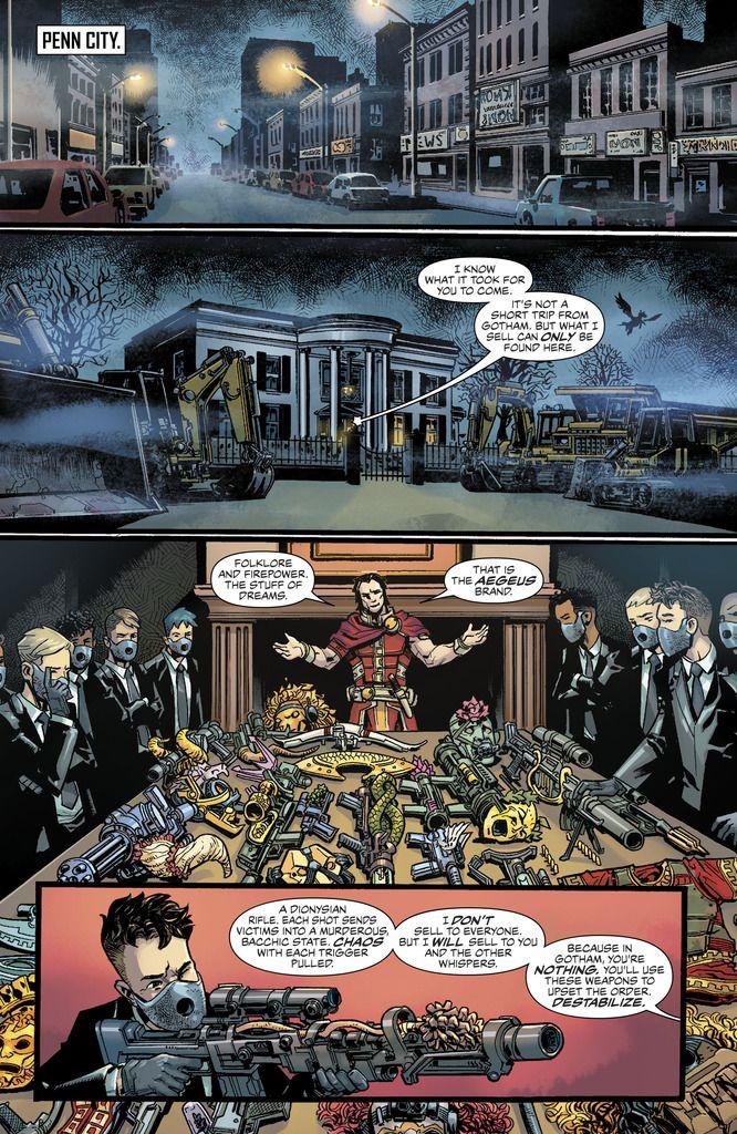 Justice League of America #5-7 Justice%20League%20of%20America%20005-004_zpsxkqhzf3l