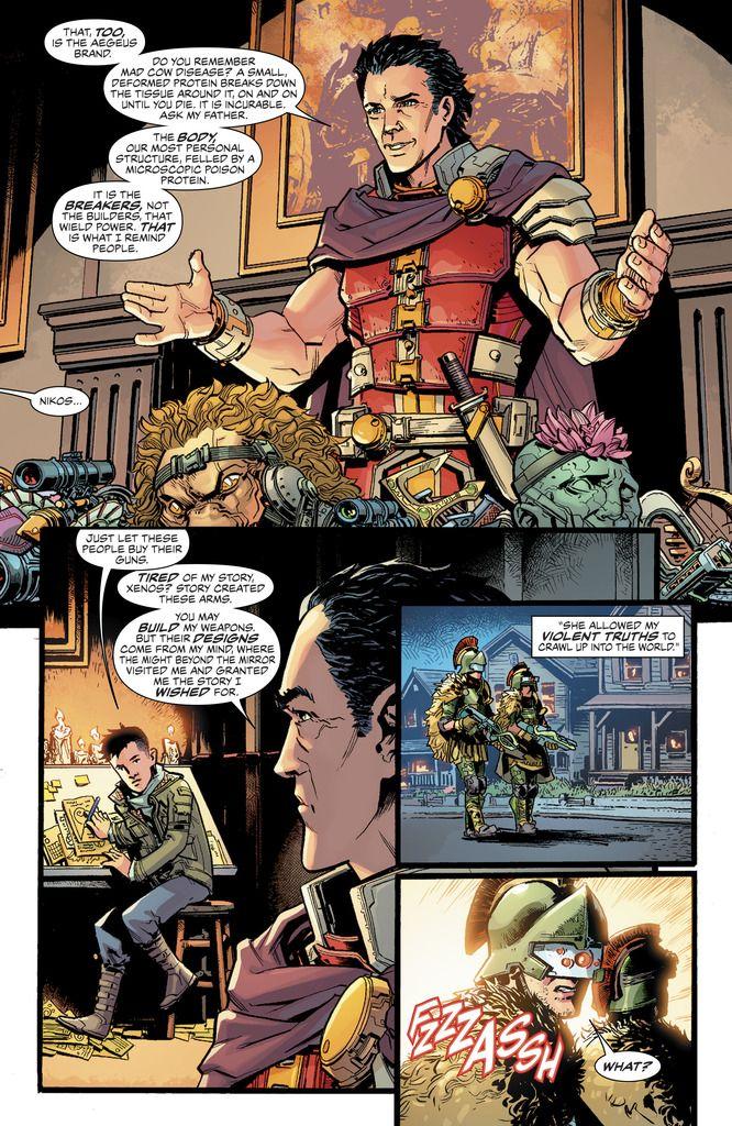 Justice League of America #5-7 Justice%20League%20of%20America%20005-005_zpsc0zaudhg