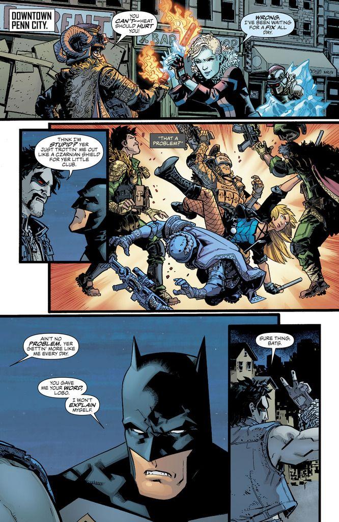 Justice League of America #5-7 Justice%20League%20of%20America%20005-008_zpslfqgcd2l