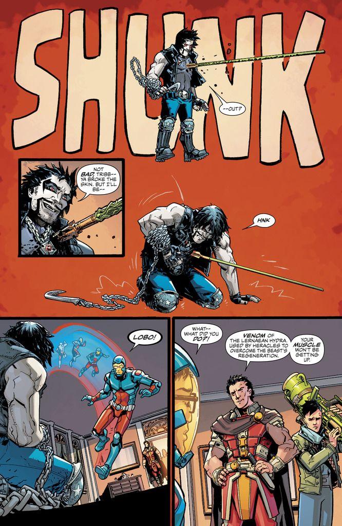 Justice League of America #5-7 Justice%20League%20of%20America%20005-012_zps9tgrlhrn