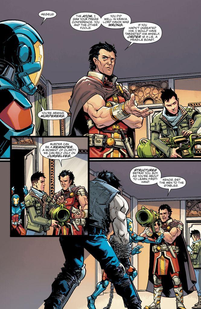 Justice League of America #5-7 Justice%20League%20of%20America%20005-013_zpsa5xebamy