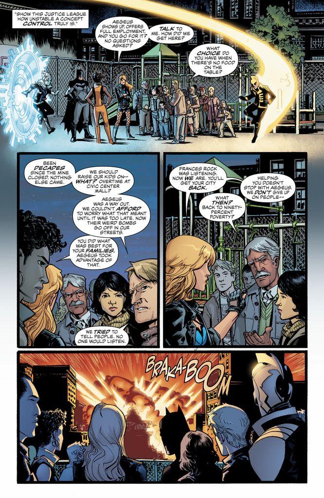 Justice League of America #5-7 Justice%20League%20of%20America%20005-014_zpsu8zddgcd