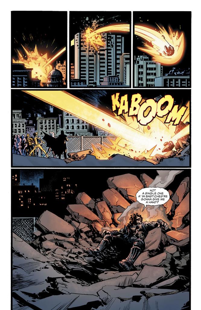 Justice League of America #5-7 Justice%20League%20of%20America%20005-015_zpshzrkmsjq