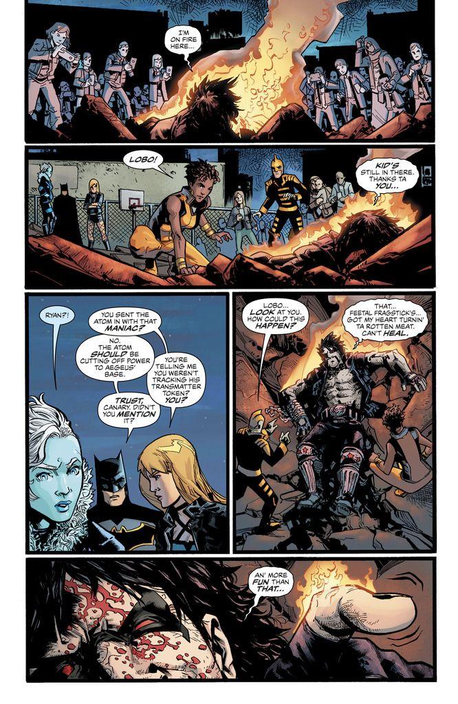 Justice League of America #5-7 Justice%20League%20of%20America%20005-016_zpsjktqczvx