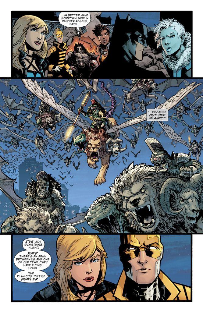 Justice League of America #5-7 Justice%20League%20of%20America%20005-017_zpsbmohl5y1