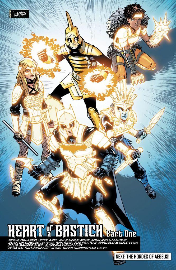Justice League of America #5-7 Justice%20League%20of%20America%20005-018_zpskext4buw