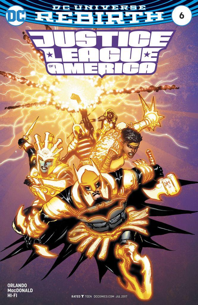 Justice League of America #5-7 Justice%20League%20of%20America%20006-000b%20Doug%20Mahnke%20variant_zpsbo6qgfoy