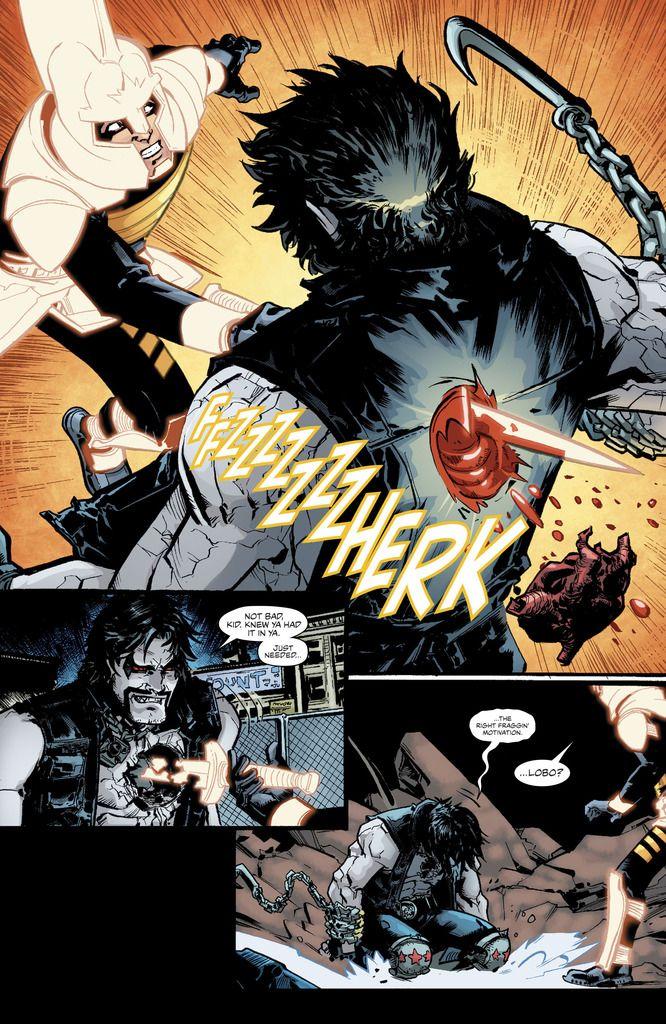 Justice League of America #5-7 Justice%20League%20of%20America%20006-007_zpsmpwcotu0