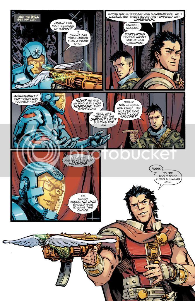 Justice League of America #5-7 Justice%20League%20of%20America%20006-010_zpsn5dp5zkk
